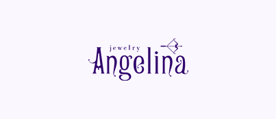 Angelina(アンジェリーナ表参道)